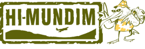 Hi-Mundim -