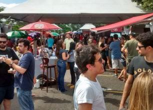 Riopreto Food n' Music