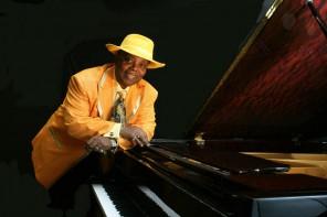 Sesc traz Festival Jazz & Blues para Rio Preto